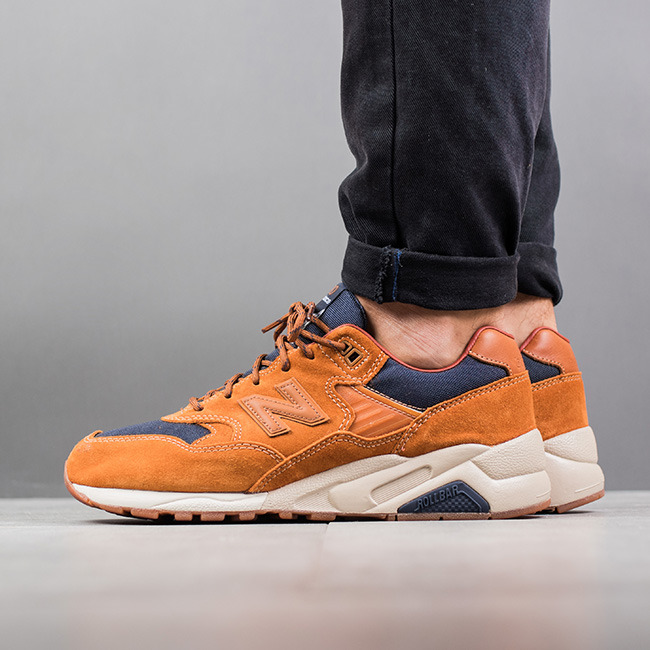 new balance chassure homme