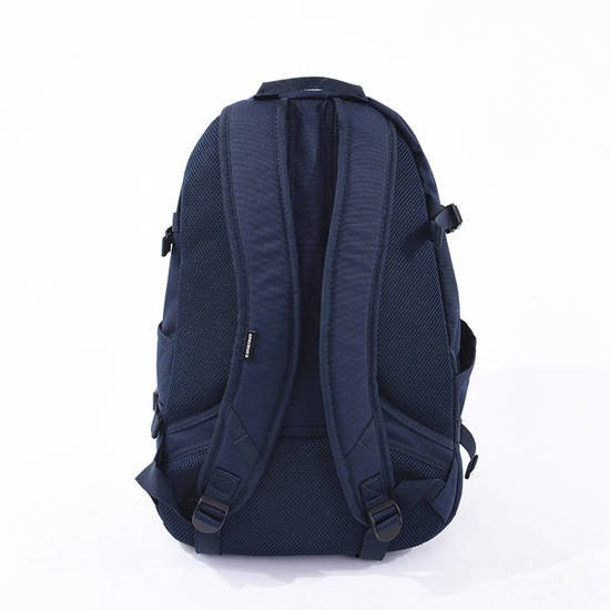 Converse Straight Edge Backpack 10020524-A03