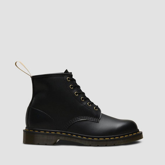 Dr Martens Vegan Shoes 101 23984001