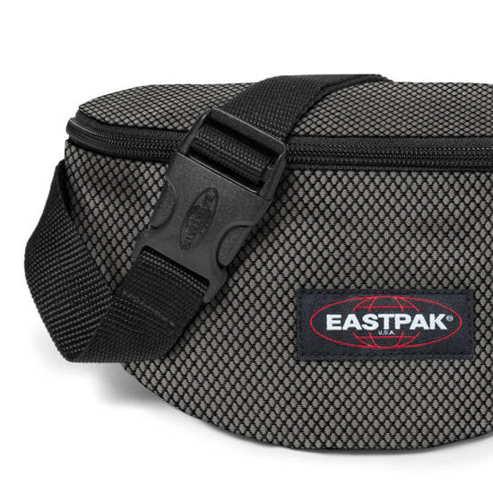 Eastpak Springer EK074C71