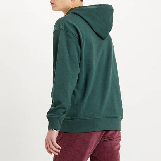 Levi's® T2 Relaxed Graphic 38479-0009