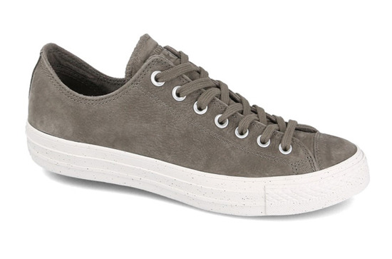 Men's Shoes sneakers Converse Chuck Taylor All Star 157601C