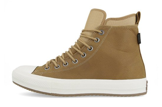 Men's Shoes sneakers Converse Chuck Taylor Wp Boot 157461C