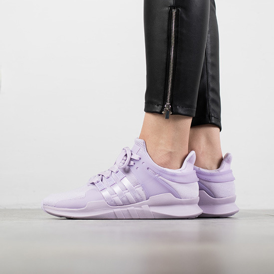 SHOES ADIDAS EQUIPMENT EQT SUPPORT ADV BY9109