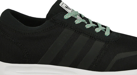 SHOES ADIDAS ORIGINALS LOS ANGELES BA7085