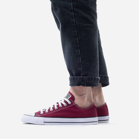 SNEAKER SHOES CONVERSE ALL STAR M9691