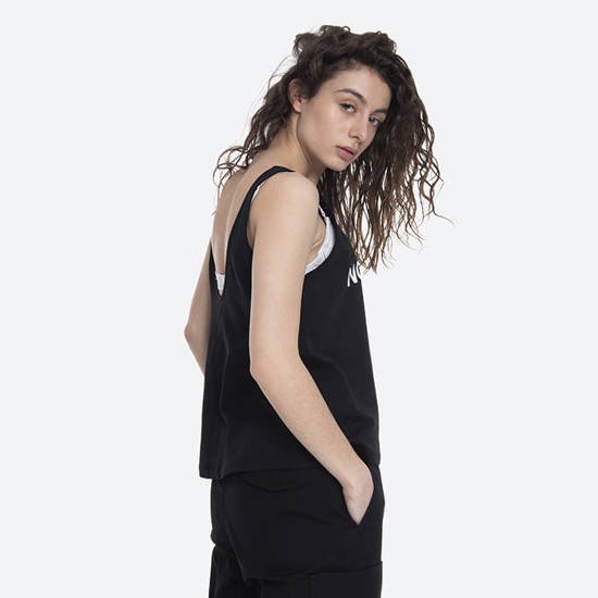 The North Face Easy Tank Horizon NF0A4SYEJK3