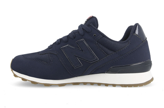 Women's Shoes sneakers New Balance WR996SKF