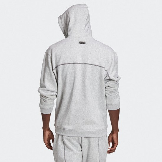 adidas Originals Fashion Hoody GD9311