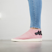ADIDAS STAN SMITH SOCK PK BY9250 SHOES