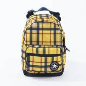 Converse Go Lo Backpack 10019903-A01