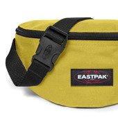 Eastpak Springer EK074B68
