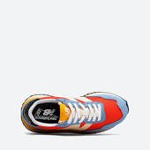 New Balance WS237SD shoes