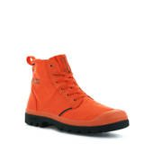 Palladium Pampa Lite+ Recycle Wp+ ' Earth Collection' 76656-651-M