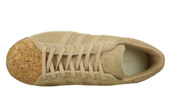 SHOES ADIDAS SUPERSTAR 80S CORK BY2962
