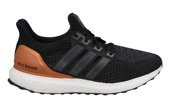 SHOES ADIDAS ULTRA BOOST LTD OLYMPIC MEDAL BB4078