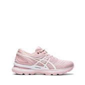 Shoes Asics Gel-Nimbus 22 1012A587 703