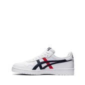 Shoes Asics Japan S 1191A212 104