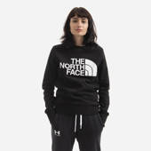 The North Face Standard Crew NF0A4M7EJK3