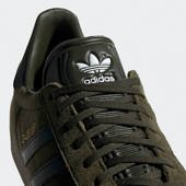 adidas Originals Gazelle EE8947