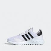 adidas Originals La Trainer Lite J FW0580